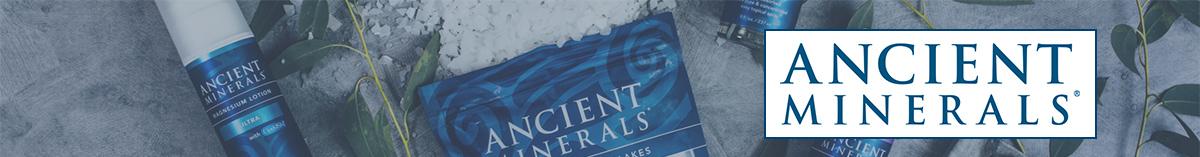 acient-minerals