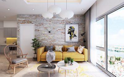 Avsnitt 30 – Rensa, organisera och möblera för ett skönare hem
